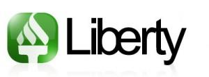 Liberty Industries logo image